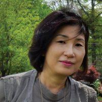 profile-pic-현은정