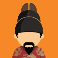 profile-pic-demo-1