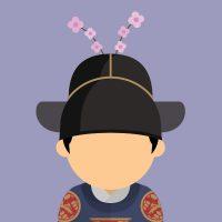 profile-pic-demo-3