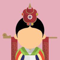 profile-pic-demo-4