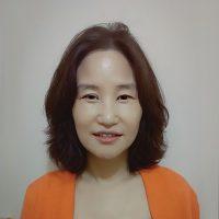 profile-pic-김수정