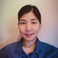 profile-pic-윤선화