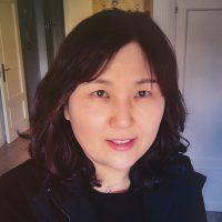 profile-pic-진지영