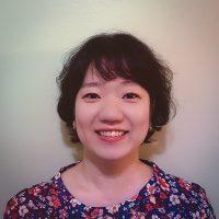profile-pic-최보미